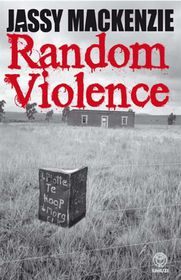 Random Violence (eBook)
