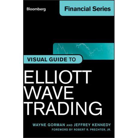 Elliott Wave Principle. Frost And Prechter. Pdf
