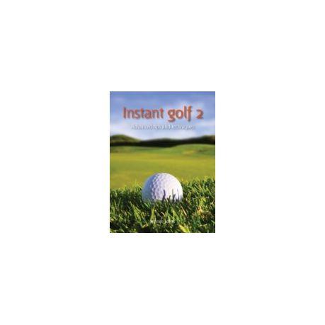 Golf Ebook