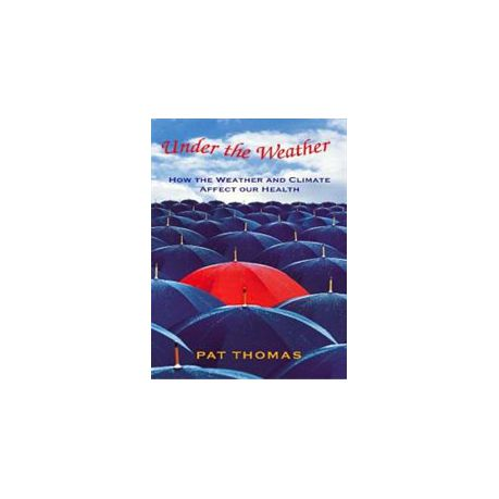 Under The Volcano Ebook