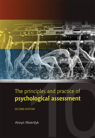 principles and practices of assessment As with all gravells' books, the text is easy to understand and well set out there is a logical flow, guiding assessors through the steps they need to consider when approaching work-based assessment from beginning to conclusion.