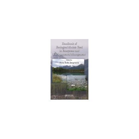 Environment Ecology Ebook
