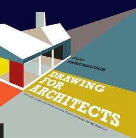 Rendow Yee Architectural Drawing Epub