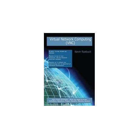 Ebook Of Computer Architecture