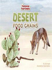 Desert food chains ebook buy online in south africa takealot desert food chains ebook fandeluxe Ebook collections