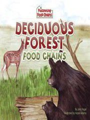 Deciduous forest food chains ebook buy online in south africa deciduous forest food chains ebook fandeluxe Ebook collections