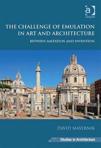 The challenge of emulation in art and architecture ebook buy the challenge of emulation in art and architecture ebook loading zoom fandeluxe Choice Image