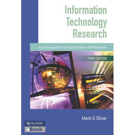 Automotive Technology Ebook