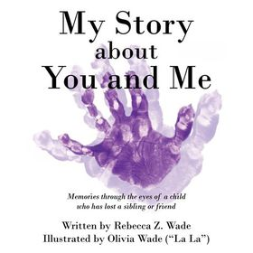 My story about you and me ebook buy online in south africa my story about you and me ebook fandeluxe Document