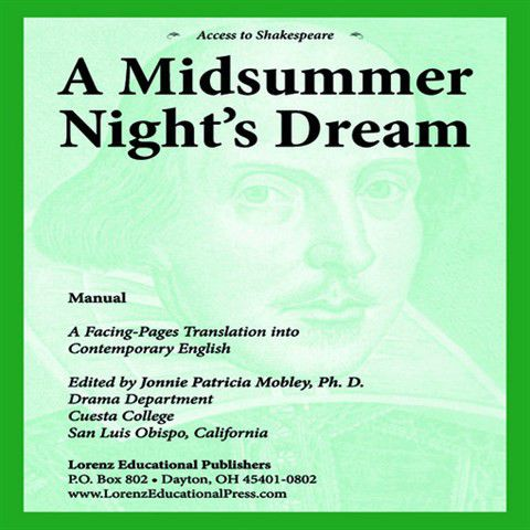 Pages manual ebook array midsummer night u0027s dream manual ebook buy online in south africa rh takealot com fandeluxe Image collections