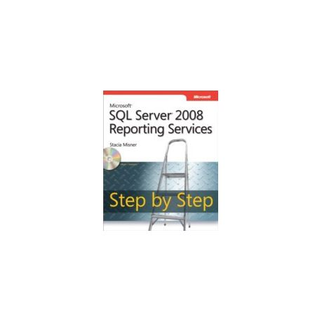 Learning Sql Server 2008 Reporting Services Pdf