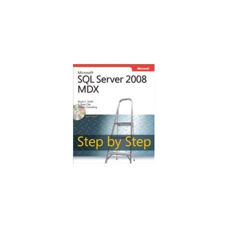 Sql Server Query Ebook