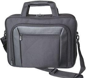 Marco Prestige Laptop Bag