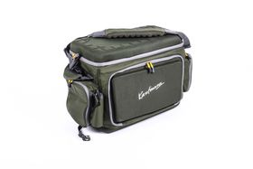 Kaufmann - Bag Fisherman Surf Pro - Green