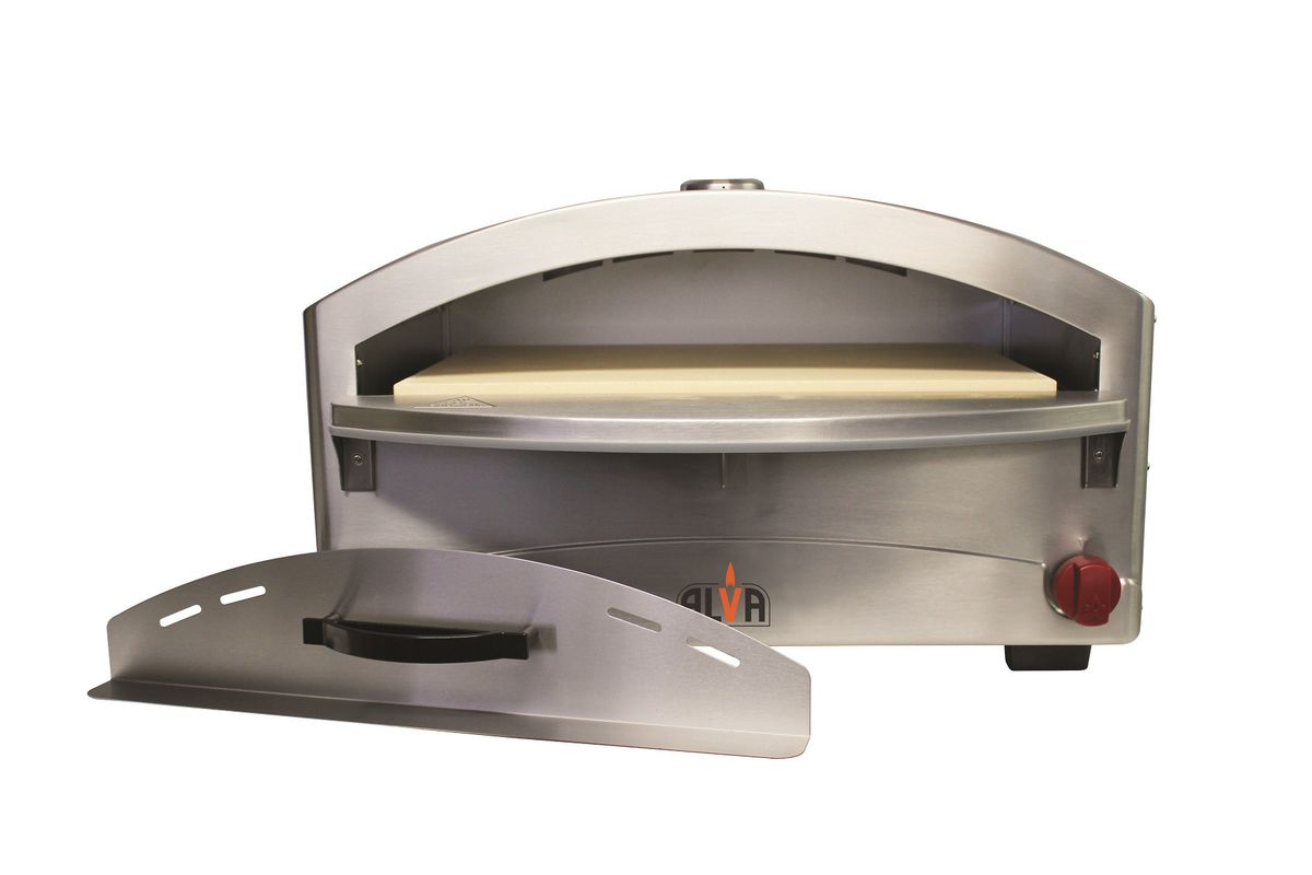 how to build a pizza oven south africa