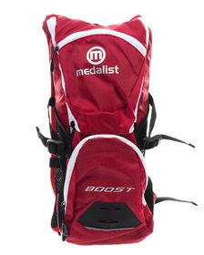 Medalist - Boost Hydration Pack