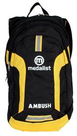 Medalist - Ambush Hydration Pack
