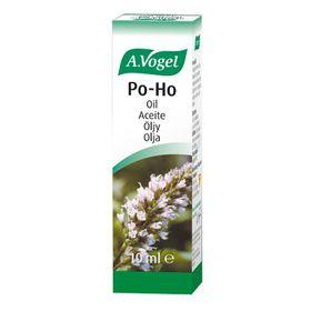 A.Vogel Po Ho Oil Inhaler - 10ml