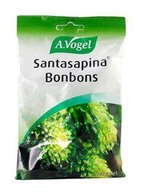 A.Vogel Santasapina Bon Bons - 100g