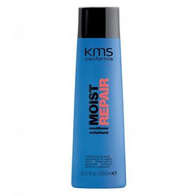 KMS Moist Repair Conditioner - 300ml