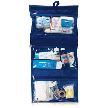 Baby first aid kit south africa