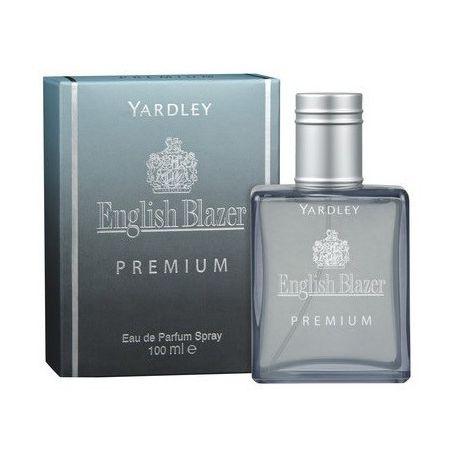 Yardley English Blazer Premium Eau De Parfum 100ml For Men Buy