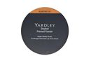 Yardley Stayfast Press Powder Almond