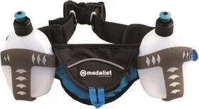 Medalist Hydro Gel 2 Hydration Belt