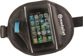 Medalist Sport Phone/MP3 Arm Band
