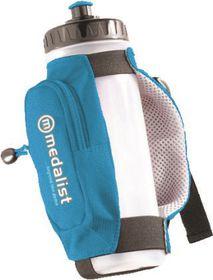 Medalist Hydro Grip Bottle Holder