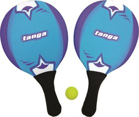 Tanga Beach Bat Sets - Neoprene