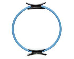 Medalist Pilates Ring