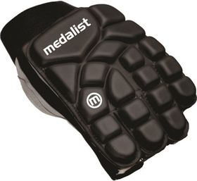 Medalist Response Hockey Gloves