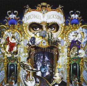 Jackson Michael - Dangerous 2015 Re-issue (CD)
