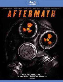 Aftermath - (Region A Import Blu-ray Disc)