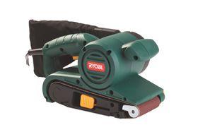 Ryobi - Belt Sander - 720 Watt