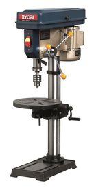 Ryobi - Drill Press 16Mm 16 Speed 3/4 Hp Bench