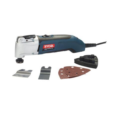 Ryobi - Multi-Purpose Tool - MP-300 - Blue