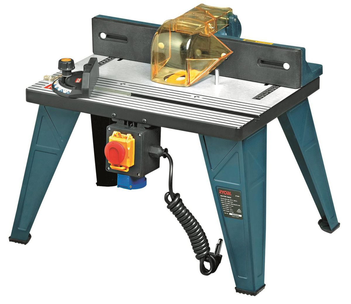 Ryobi router attachment table buy online in south africa ryobi router attachment table loading zoom greentooth Images