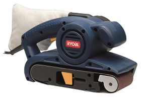 Ryobi - Belt Sander - 810W
