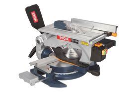 Ryobi - Table and Mitre Saw Combination - 1800 Watt