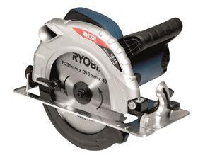 Ryobi - Circular Saw 2000 Watt - 235Mm