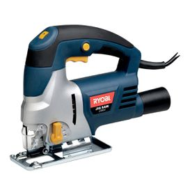 Ryobi - Jigsaw 650 Watt Variable and Pendulum - 65mm