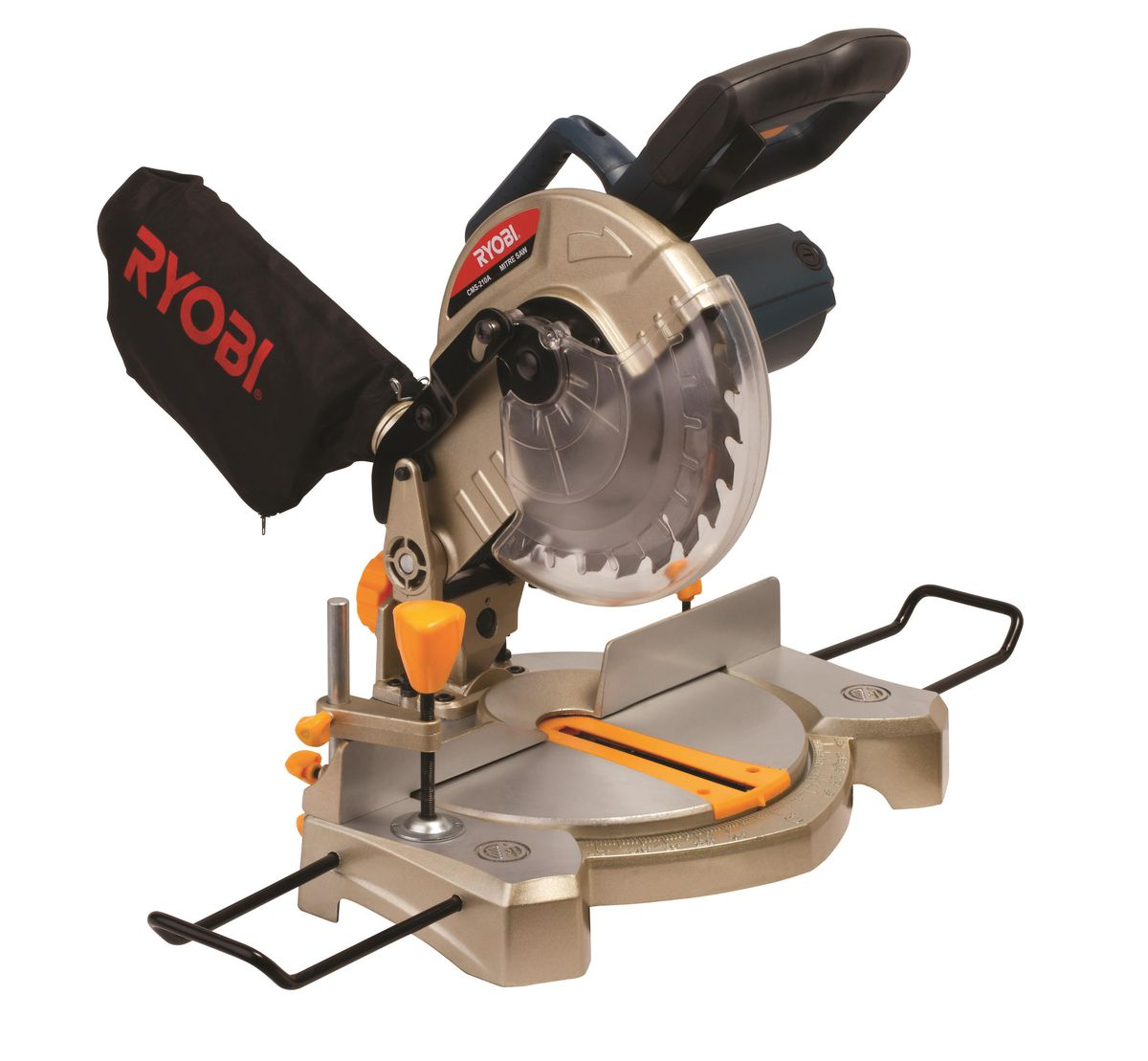 Ryobi mitre saw 1200 watt 210mm buy online in south africa ryobi mitre saw 1200 watt 210mm loading zoom greentooth Image collections