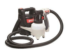 Ryobi - Spray Gun Hvlp - 500 Watt
