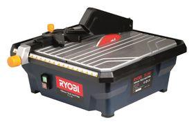 Ryobi - Tile Cutter 750 Watt - 180Mm