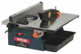 Ryobi - 450W Tile Cutter - 180mm