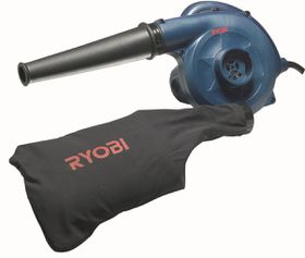 Ryobi - Blower Dust Extraction - 630W