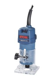 Ryobi - Laminate Trimmer 500 Watt