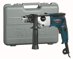Ryobi - 13mm 710W Drill